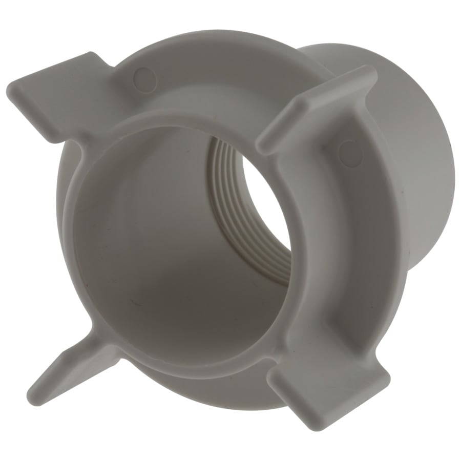 Delta Mounting Ring