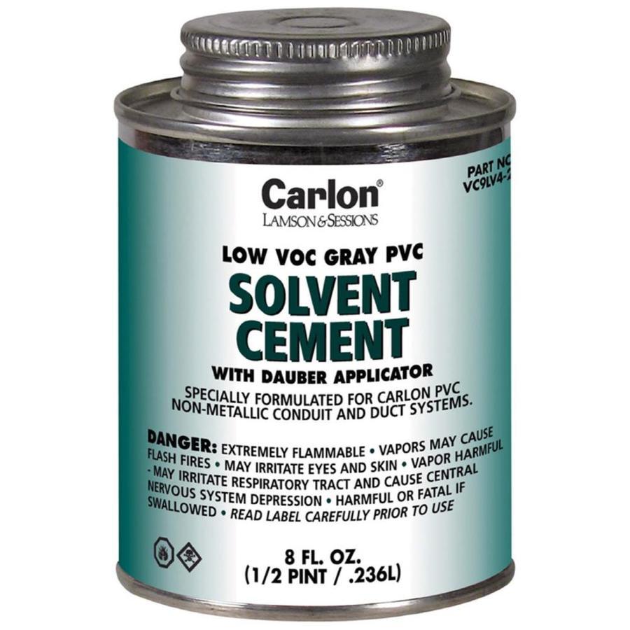 CARLON 8-oz Specialty Adhesive