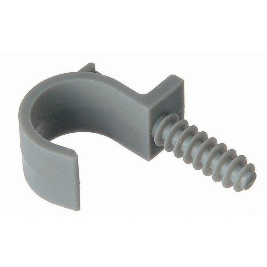 CARLON 1/2-in PVC Coupling
