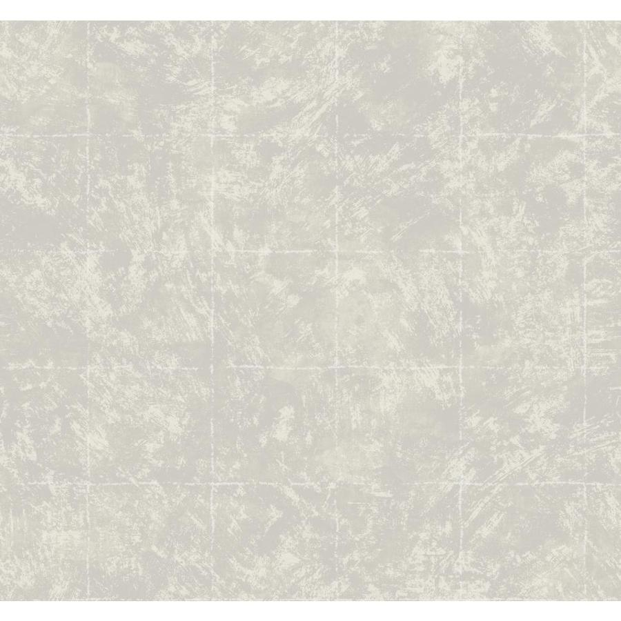 Inspired By Color Soft Pearl Peelable Paper Prepasted Classic Wallpaper