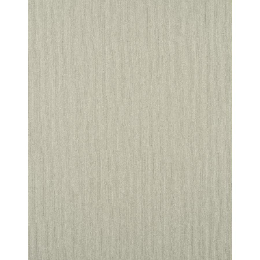 York Wallcoverings Pale Mint Green Strippable Vinyl Unpasted Textured Wallpaper