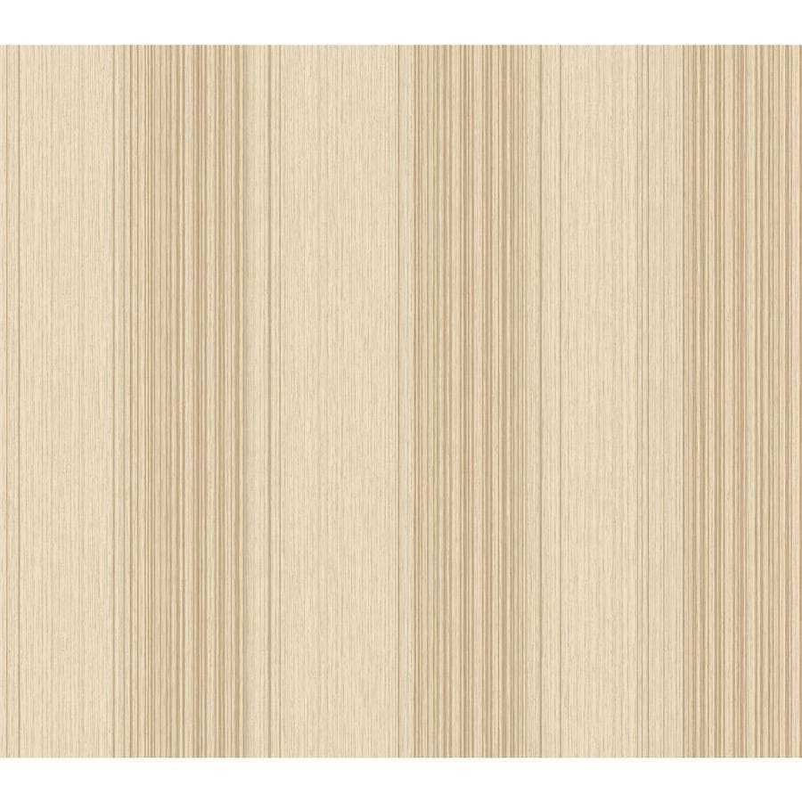 Inspired By Color Brown Peelable Paper Prepasted Classic Wallpaper