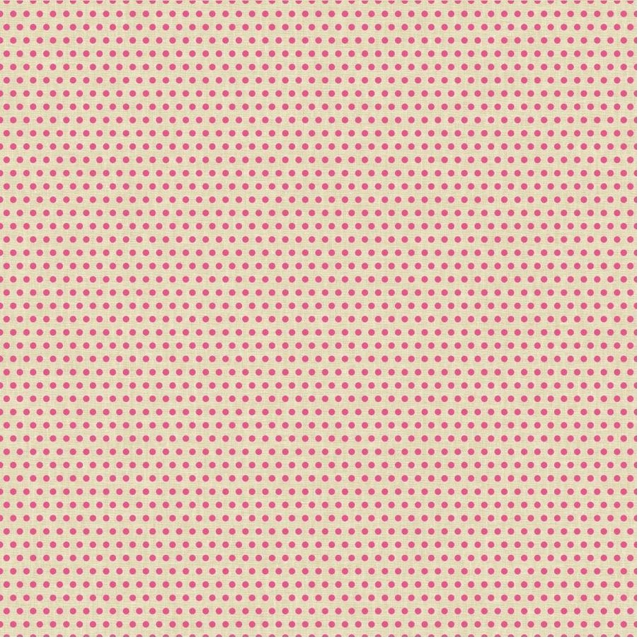 York Wallcoverings Khaki and Magenta Strippable Paper Prepasted Classic Wallpaper