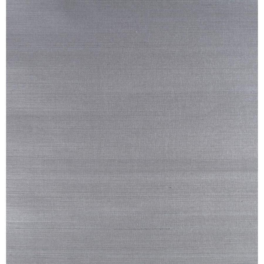 York Wallcoverings Platinum Peelable Paper Unpasted Classic Wallpaper