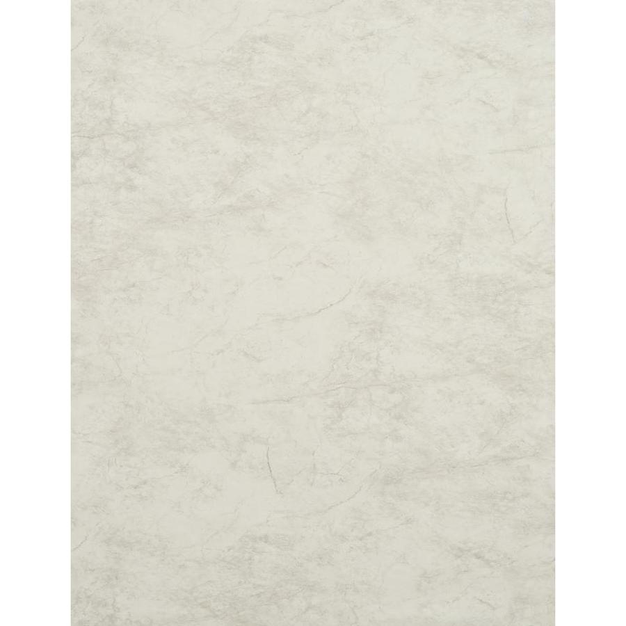 York Wallcoverings Gray and Stone Strippable Vinyl Unpasted Textured Wallpaper