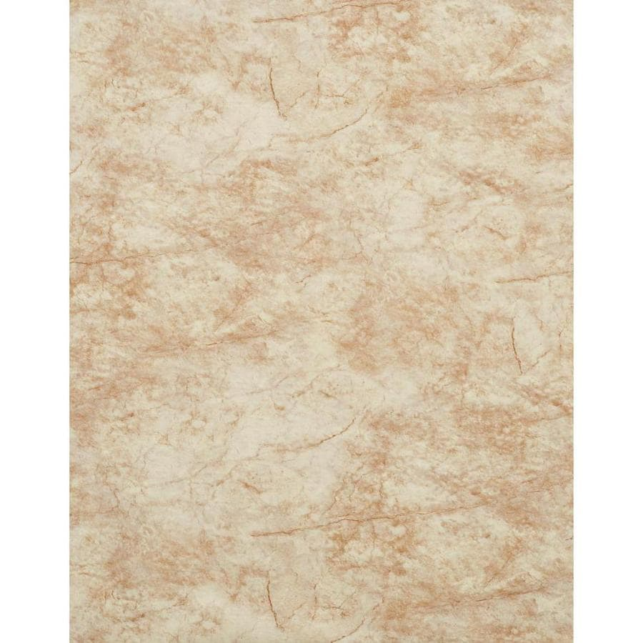 lowes textured wallpaper 2017 2018 best cars reviews