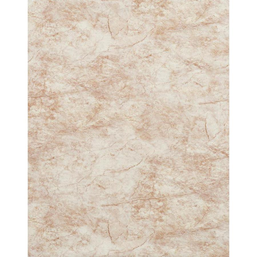York Wallcoverings Light Tan and Stone Strippable Vinyl Unpasted Textured Wallpaper