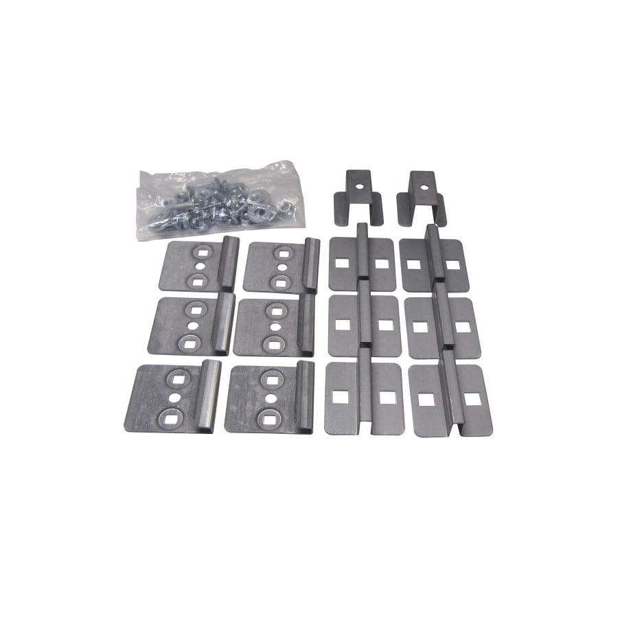 Kobalt Wall Mount Kit