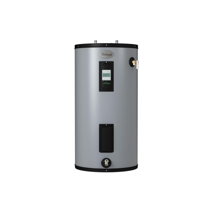 water heater pressure relief valve location water get. Black Bedroom Furniture Sets. Home Design Ideas