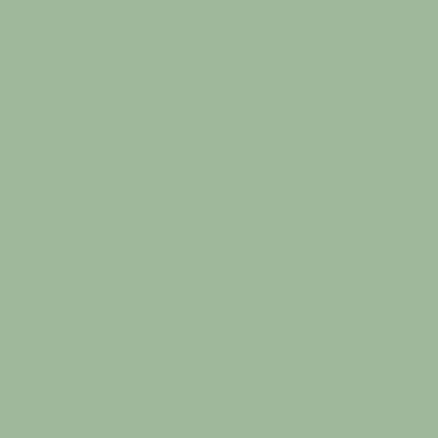 Shop Hgtv Home By Sherwin Williams Eastland Green Interior Eggshell Paint Sample Actual Net