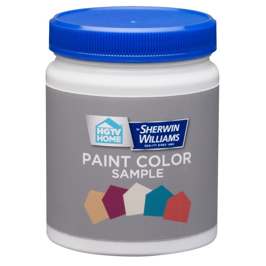shop hgtv home by sherwin williams tintable to any color