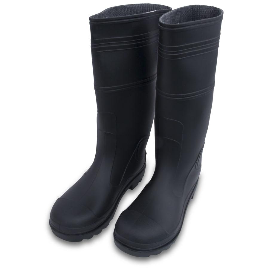 Marshalltown MT Boots