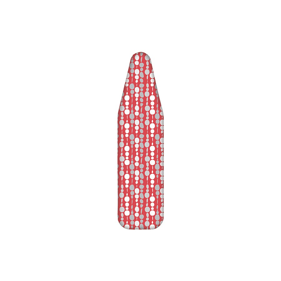 Homz Products Manual Installation Ironing Board Cover