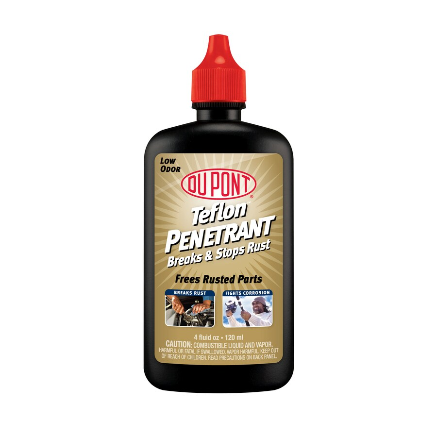 DuPont 4-oz Penetrant