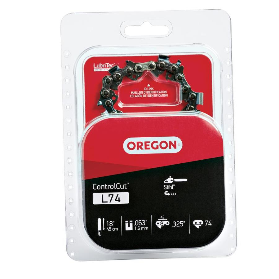 Oregon 18-in Replacement Saw Chain