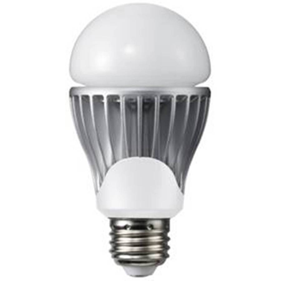 Samsung 9.3-Watt (40W Equivalent) 3000K A19 Dimmable Warm White Indoor LED Bulb