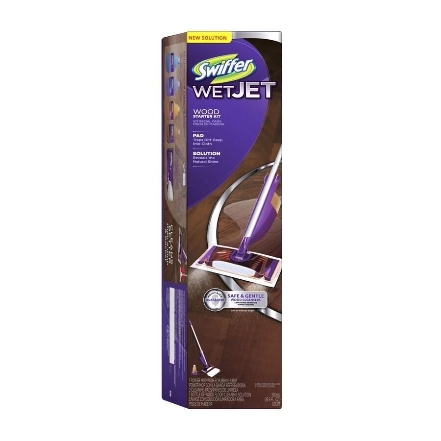 Swiffer Wet Mop