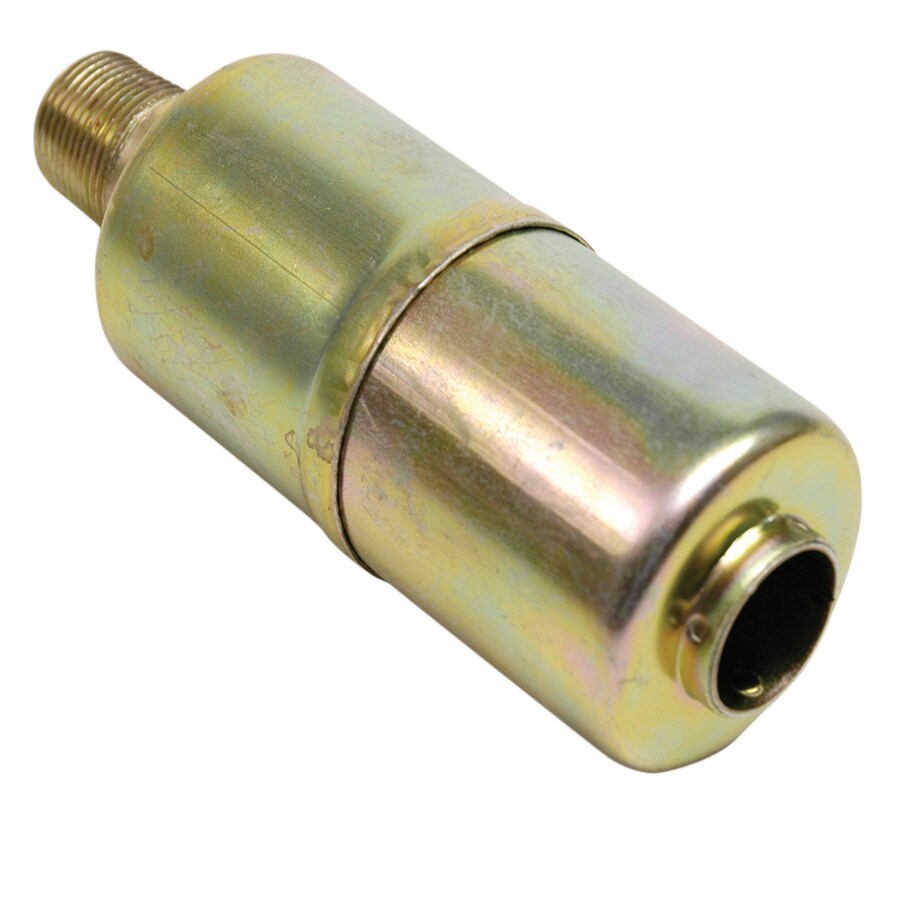 Briggs & Stratton Small Engine Muffler