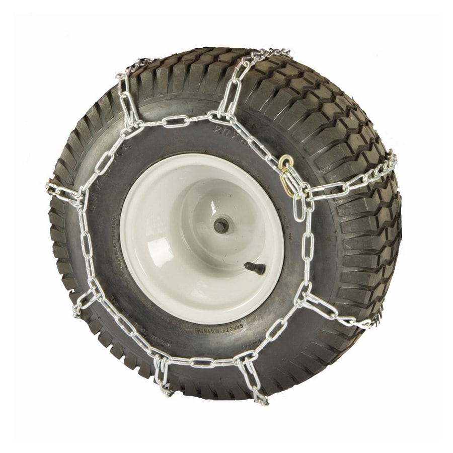 Arnold Tire Chains