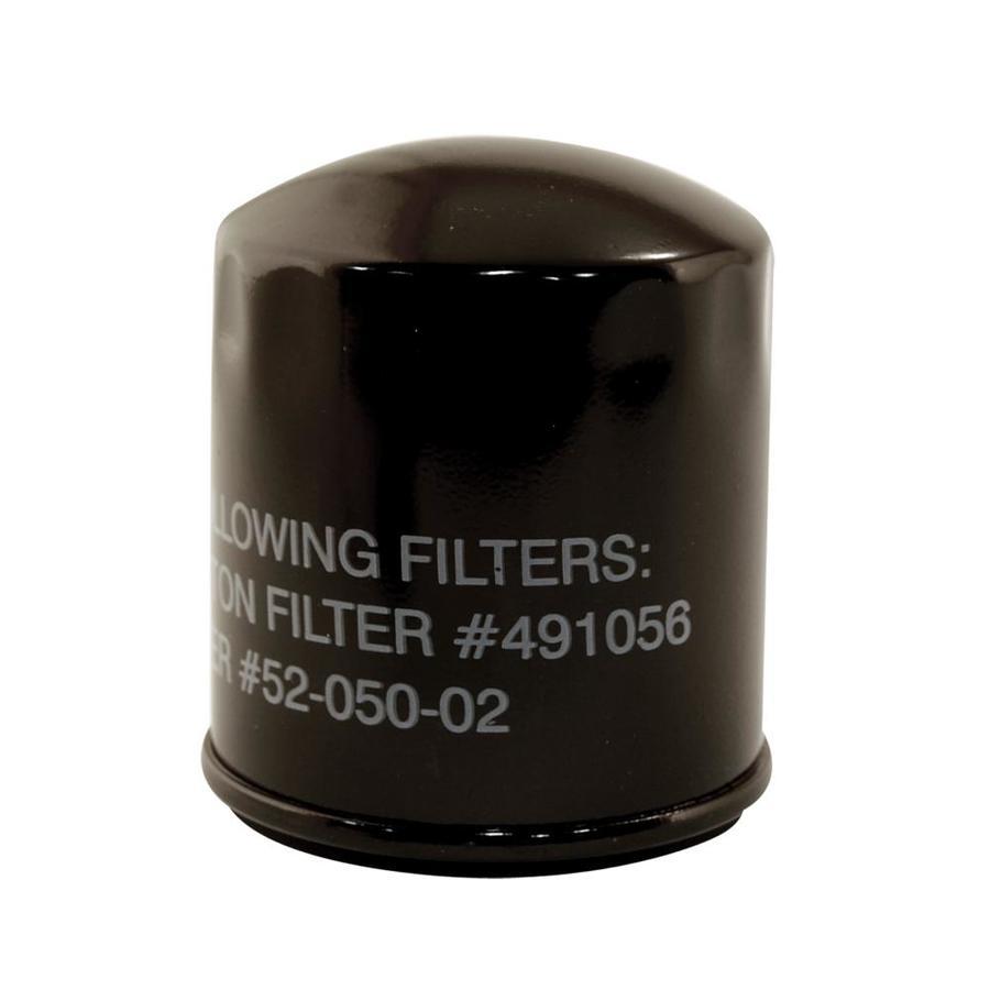 Arnold Oil Filter for Vanguard Engine