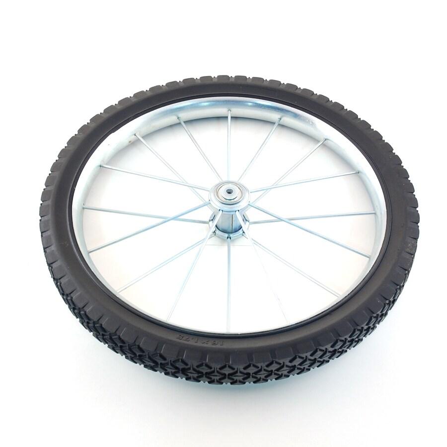 Arnold 16-in x 1-3/4-in Wire Spoke Wheel