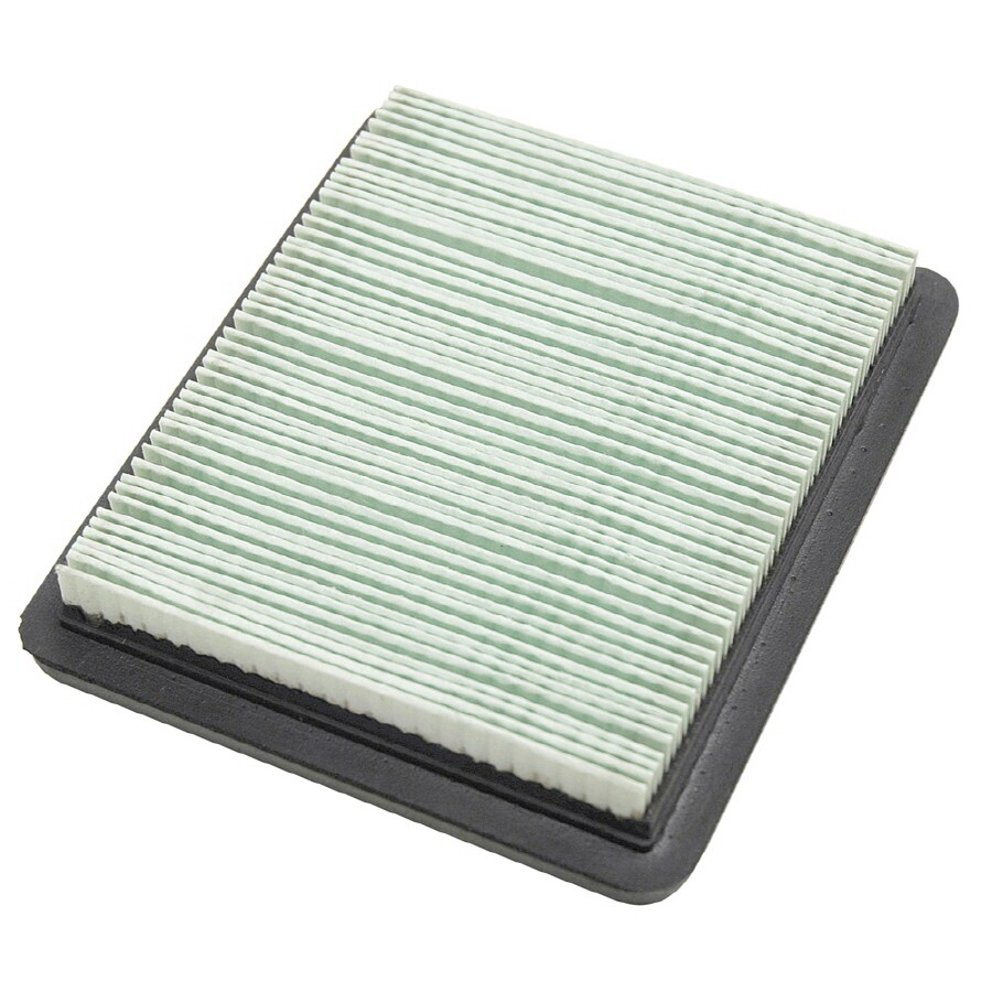 Honda Paper Air Filter