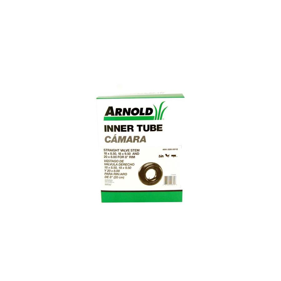 Arnold 20-in dia Tractor Tire Inner Tube