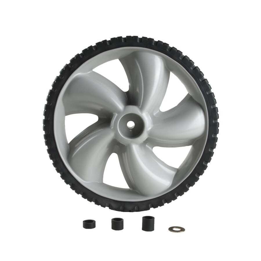 Arnold 12-in Rear Wheel for Universal Application