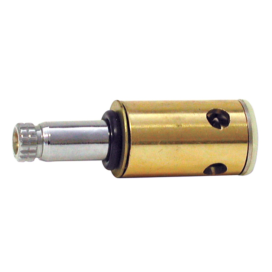 Danco Brass and Plastic Faucet Stem