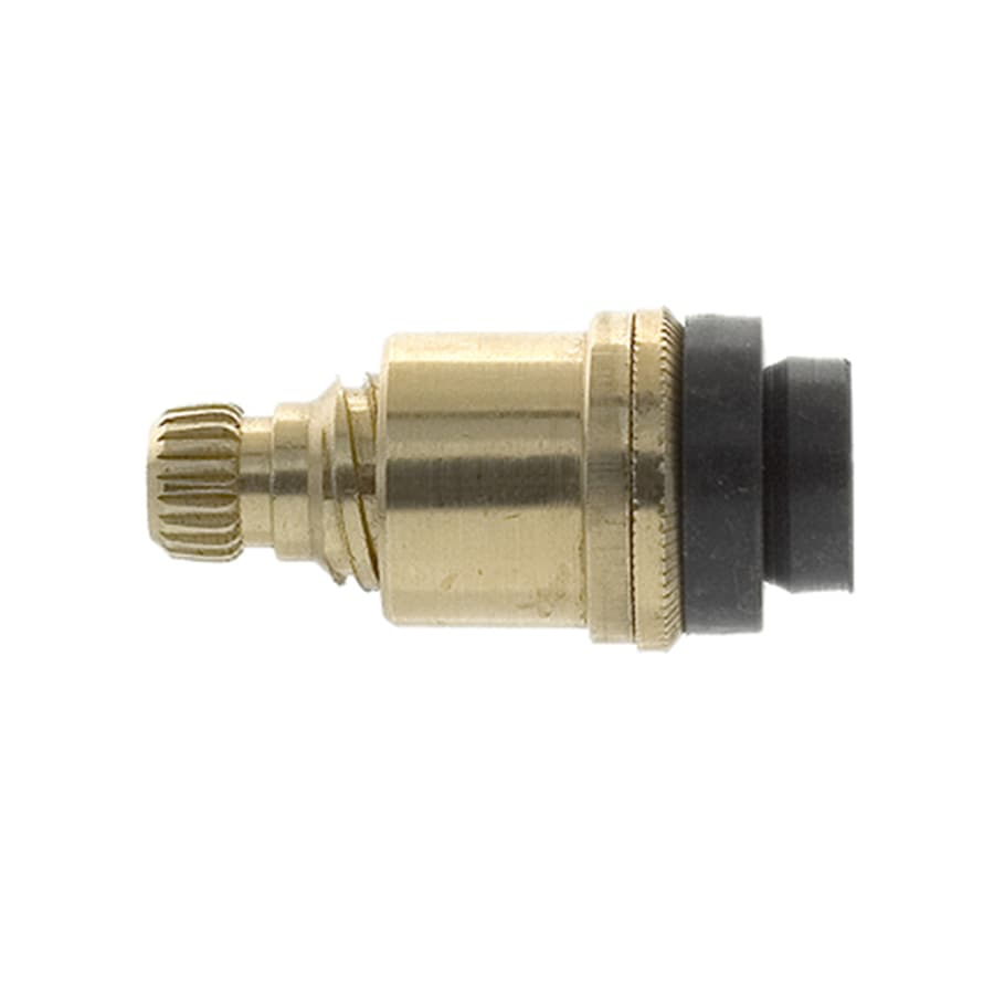 Danco Brass Faucet/Tub/Shower Stem