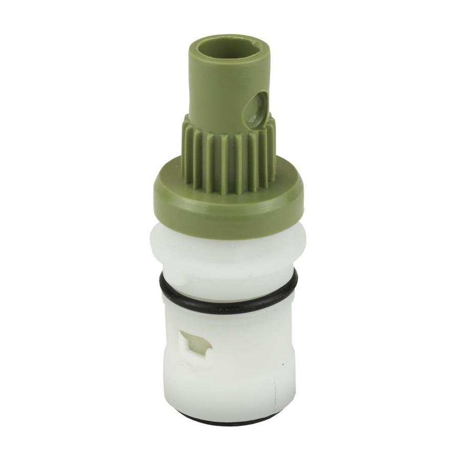 Danco Brass and Plastic Faucet/Tub/Shower Stem