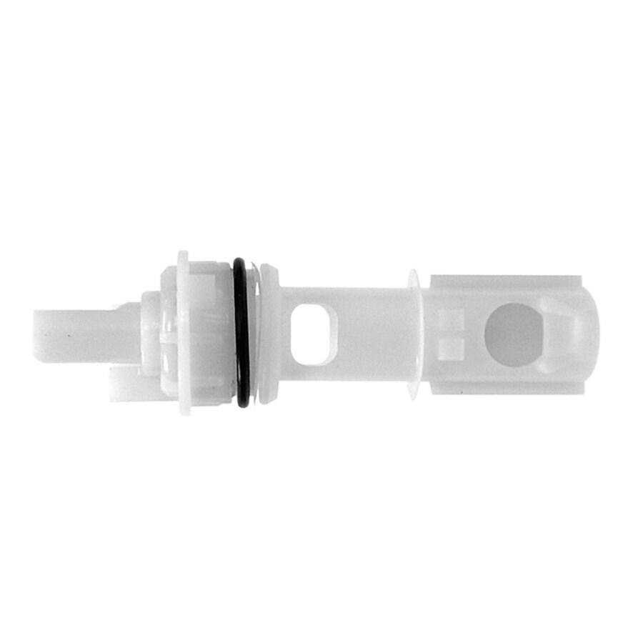 Danco 17450B 7S-4D Diverter Stem for Delta Faucets