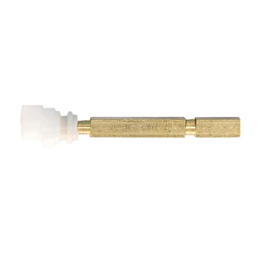 Danco Brass and Plastic Tub/Shower Valve Stem
