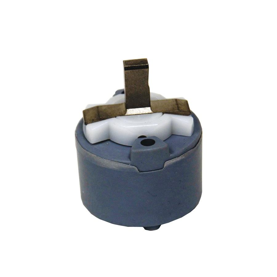 Shop Danco Plastic Faucet Or Tub/Shower Repair Kit At