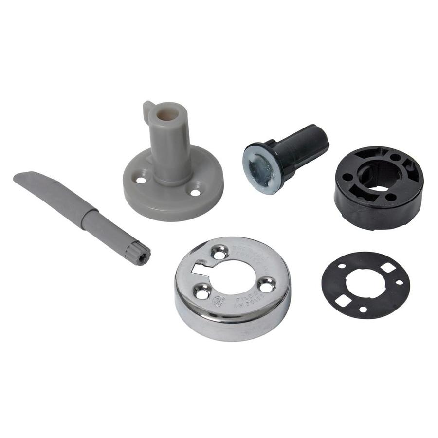 shop danco faucet or tub shower trim kit at