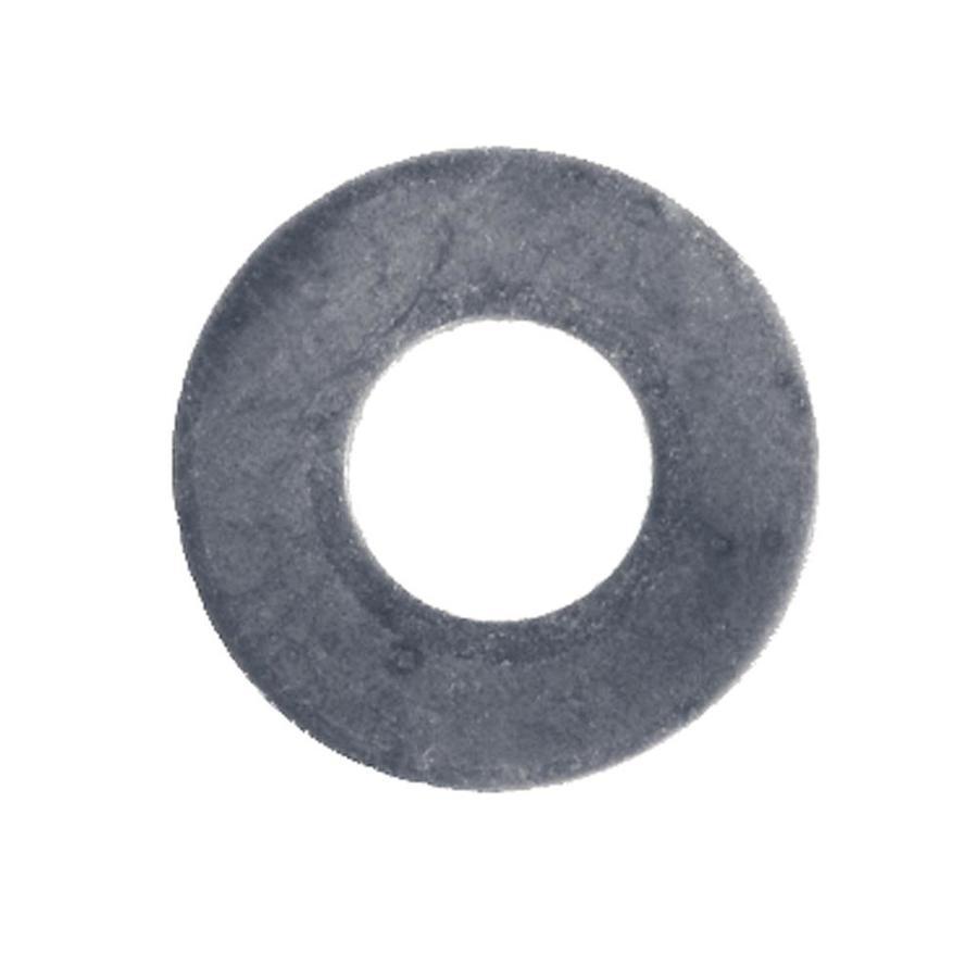 Danco 13/16-in Plastic Cap Thread Gasket