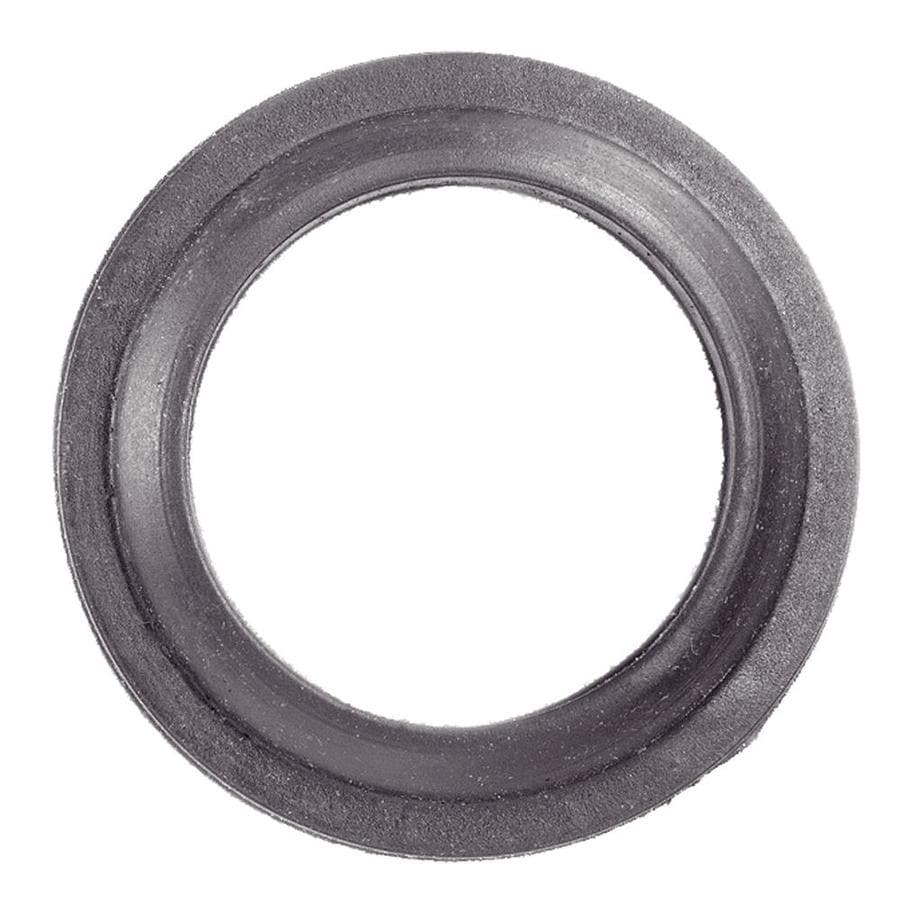 Shop Danco 2 In Rubber Washer At Lowes Com