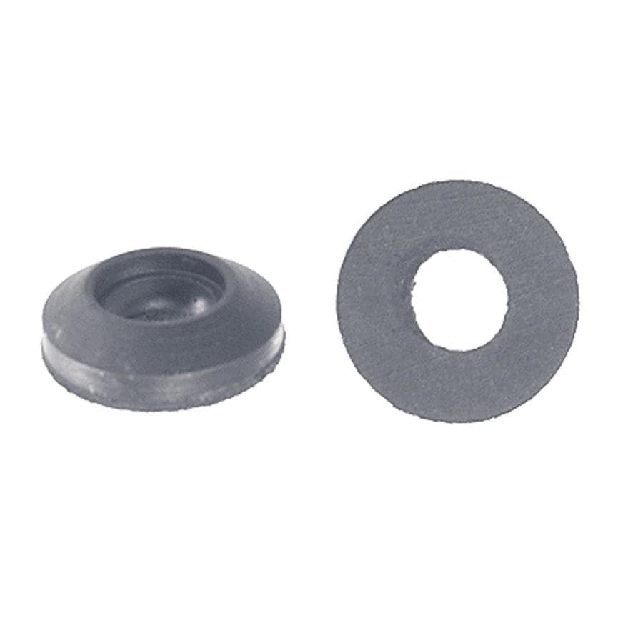 Shop Danco 1 2 In Rubber Washer At Lowes Com