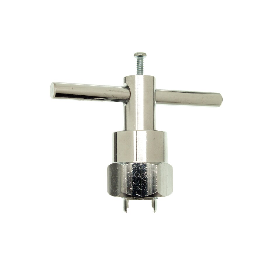 Danco Cartridge Puller For Moen