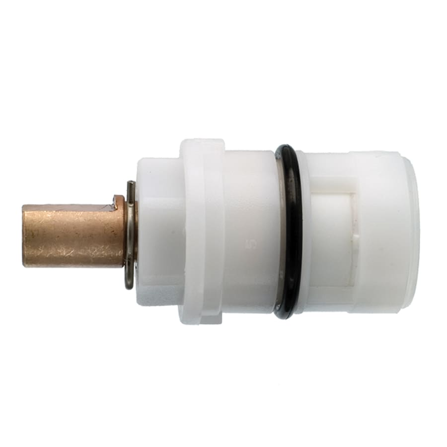 Danco Plastic Faucet Stem