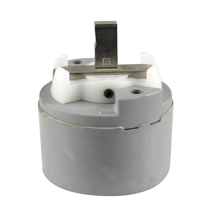 Shop Danco Plastic Tub Shower Repair Kit At