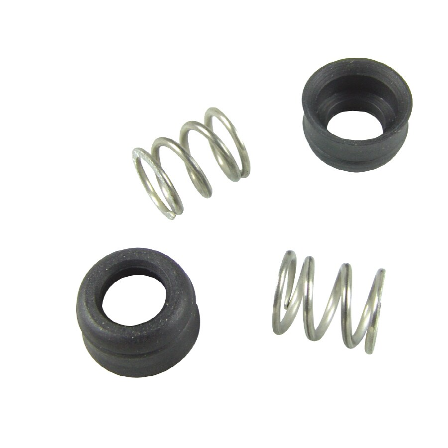 Danco SEATS and SPRINGS FOR DELEX