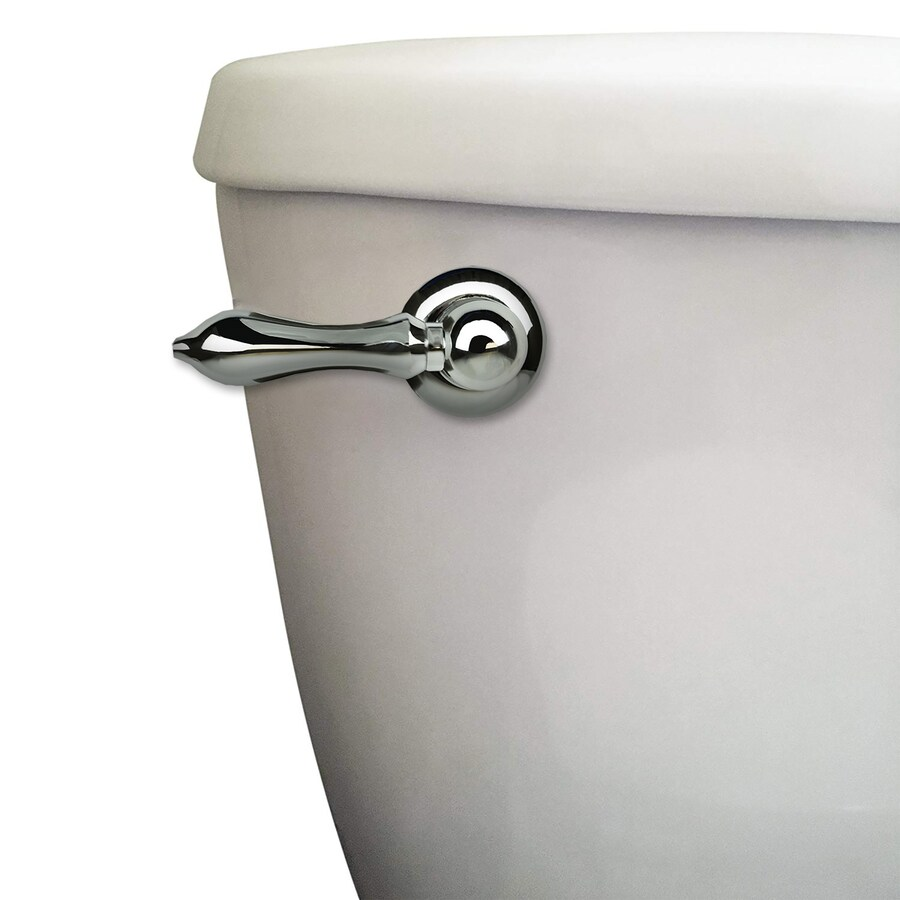 Danco Universal Chrome Toilet Handle