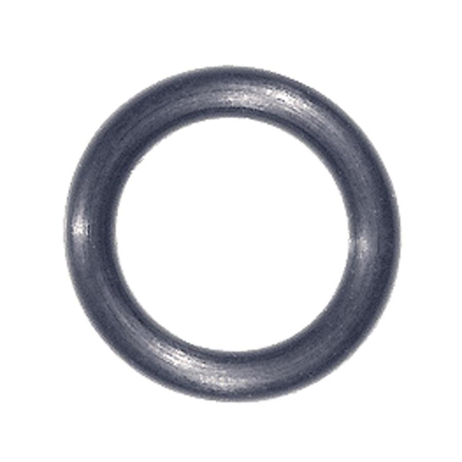 Danco 10-Pack 5/8-in x 3/32-in Rubber Faucet O-Rings