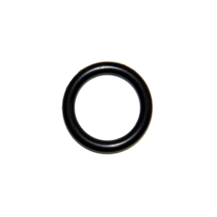 Danco 10-Pack 13/16-in x 3/32-in Rubber Faucet O-Rings