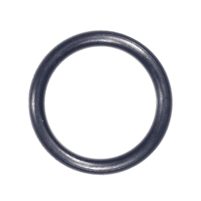 Danco 10 Pack 7 8 In X 3 32 In Rubber Faucet O Ring In The Faucet O Rings Department At Lowes Com