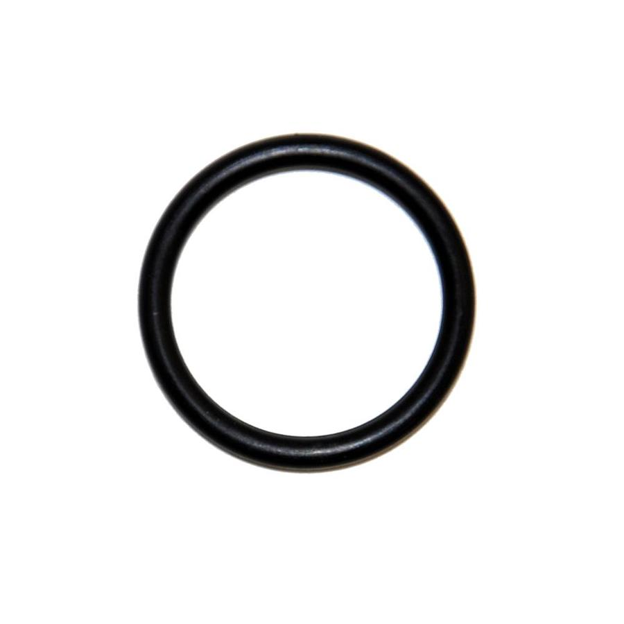 Danco 10-Pack 1-1/16-in x 3/32-in Rubber Faucet O-Rings