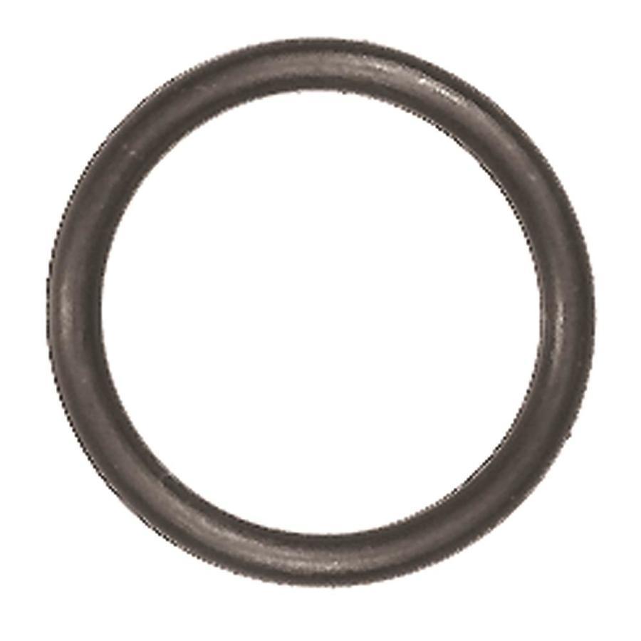 Danco 10-Pack 11/16-in x 1/16-in Rubber Faucet O-Rings
