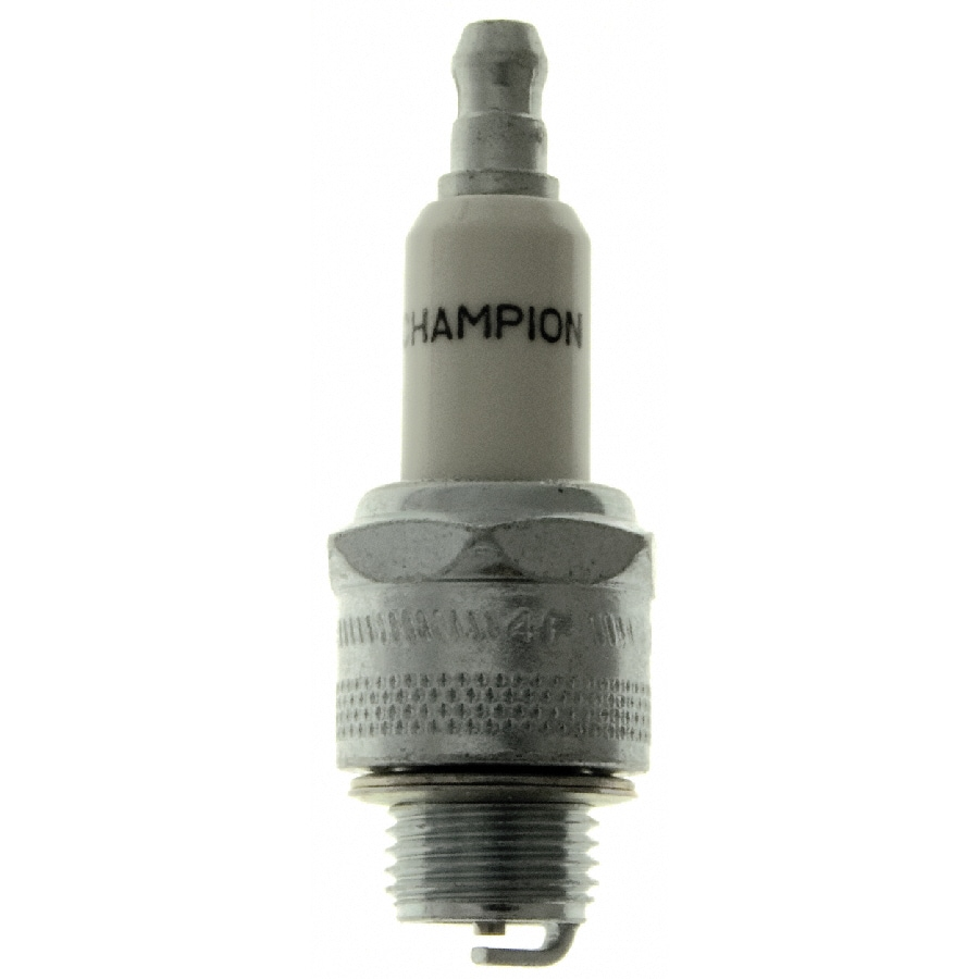 CHAMPION 4-Cycle Spark Plug