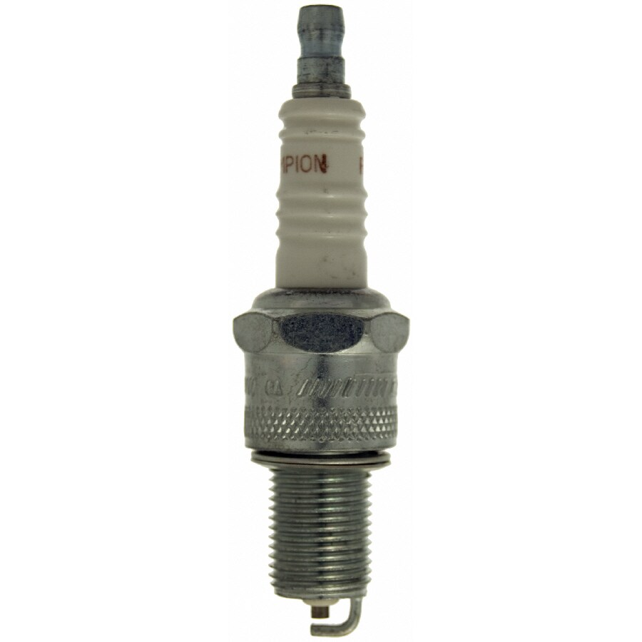 "CHAMPION 13/16"" Spark Plug for 4-Cycle Engines"